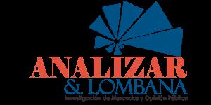 Analizar & Lombana