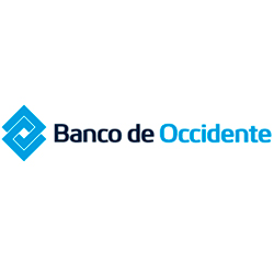 BANCO-DE-OCCIDENTE