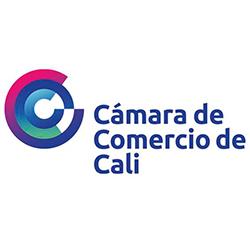 CAMARA-DE-COMERCIO-DE-CALI