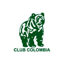 COCINA-CLUB-COLOMBIA