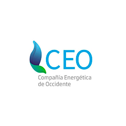 COMPAÑIA-ENERGETICA-DE-OCCIDENTE
