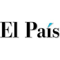 EL-PAIS-DE-CALI