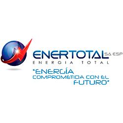 ENERTOTAL