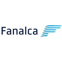 FANALCA