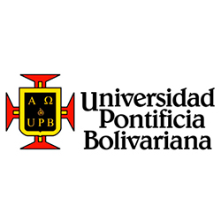 UNIVERSIDAD-BOLIVARIANA