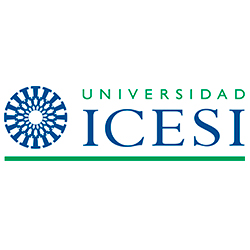 UNIVERSIDAD-ICESI